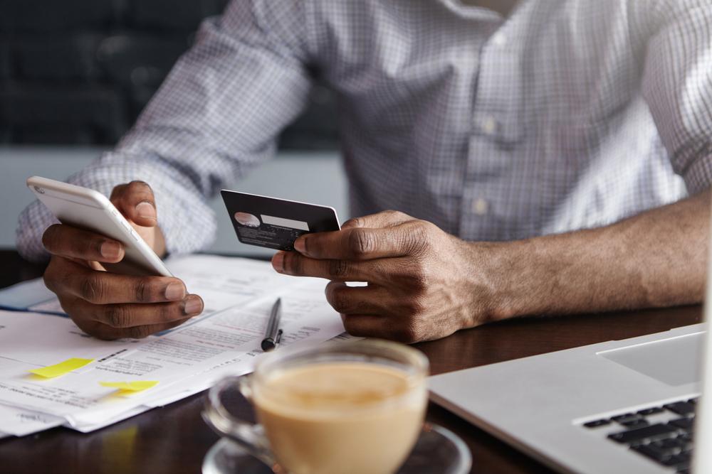 Le crédit entre particuliers : une solution de prêt rapide