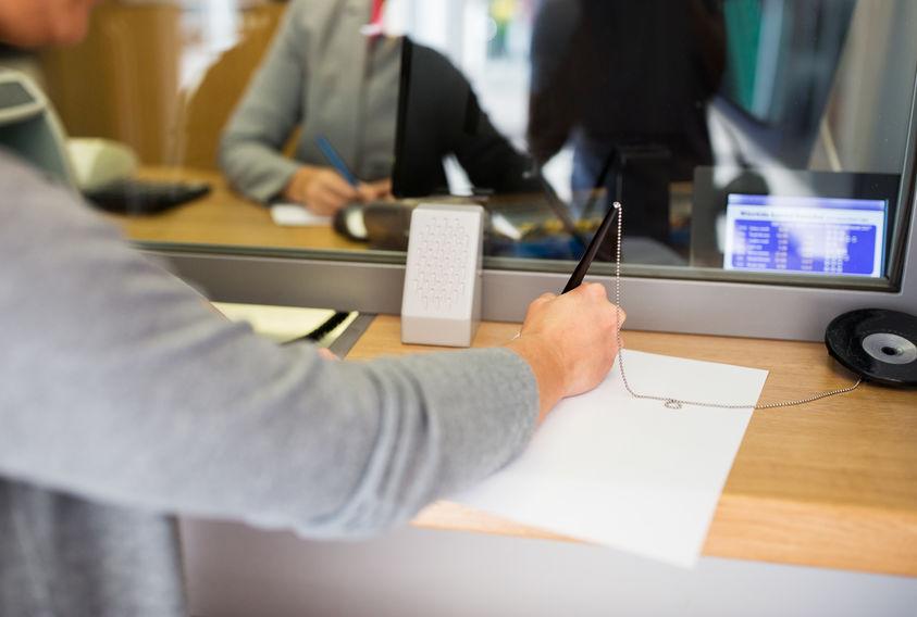 Le crédit inter-entreprise: définition et avantages pour les PME