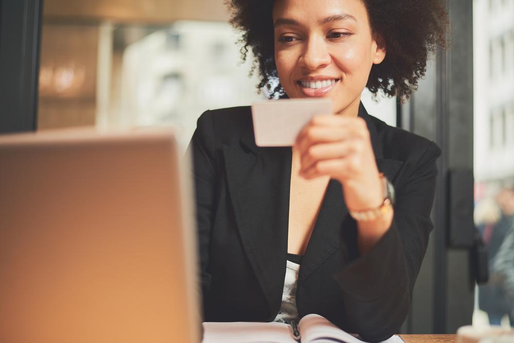 Les conseils pour souscrire un prêt personnel sans justificatif