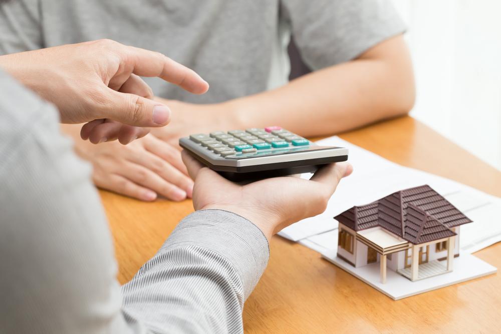 Economiser des centaines d'euros sur son crédit immobilier